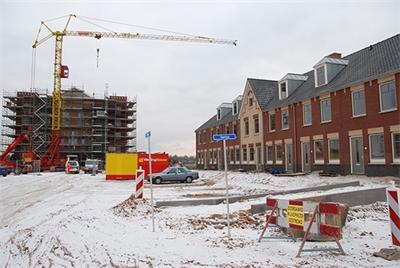 Ewijk Masterplan
