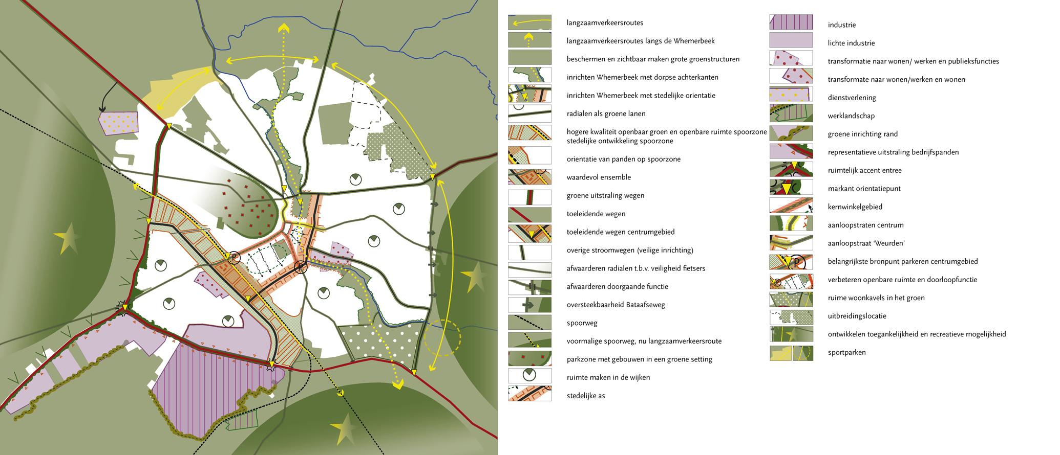 Winterswijk